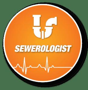 Sewerologist Icon